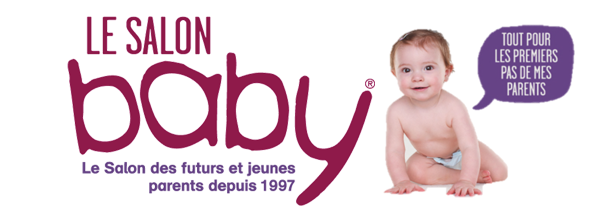 ob_b90aca_logo-salon-baby