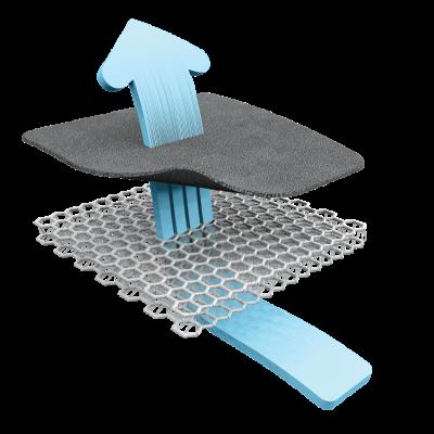3D-technologie-Air-Layer-geschaald-1-e1473413524695